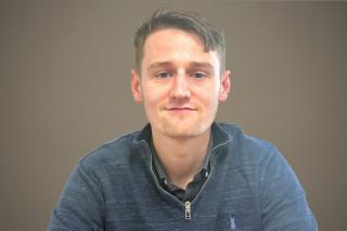 Nick Jones's picture