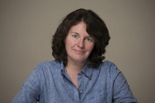 Georgia Burt's picture